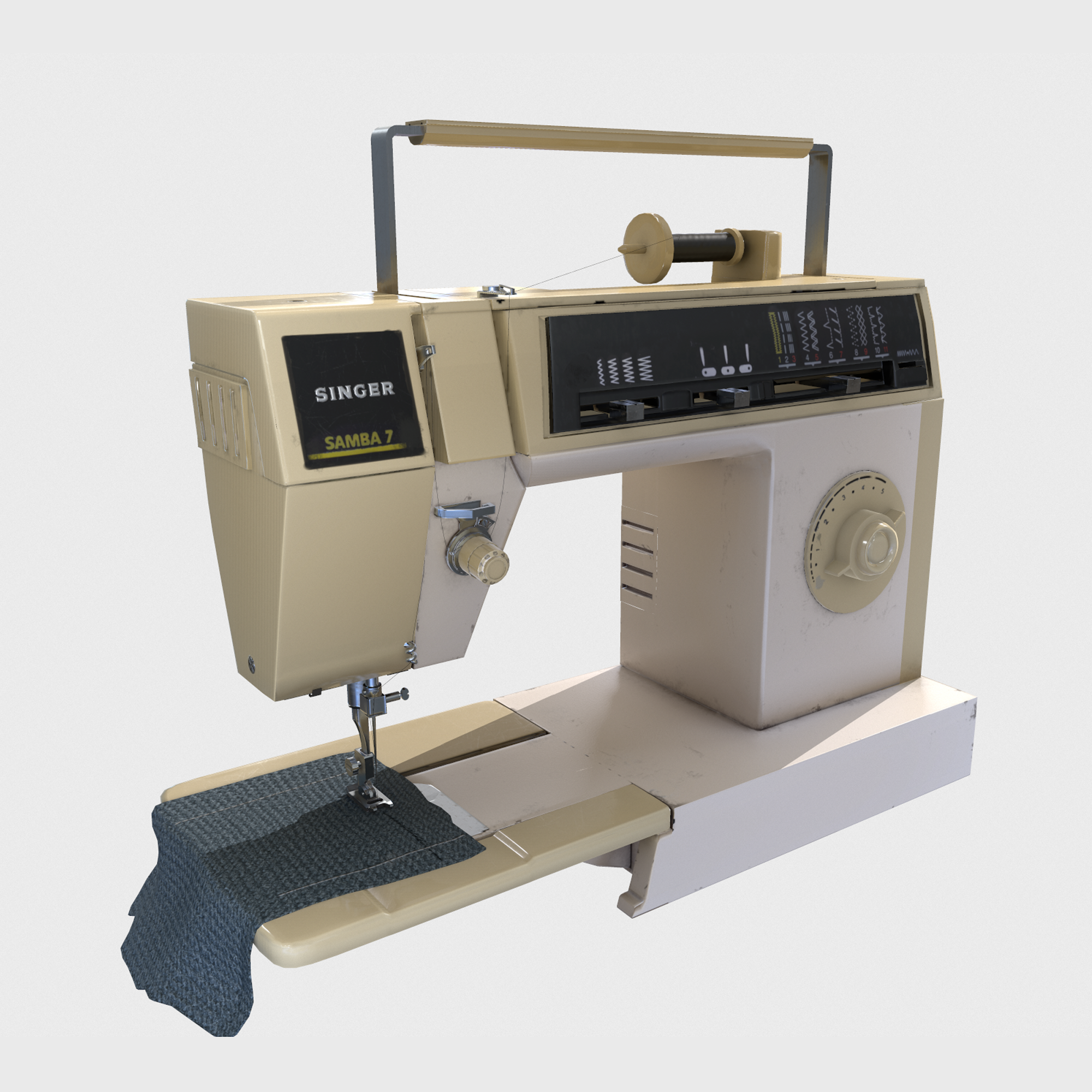 realistic-sewing-machine